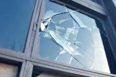 broken_window_ML