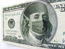 Doctor Ben Franklin_ML