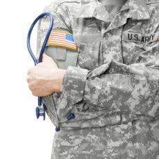 Veteran_health_ML