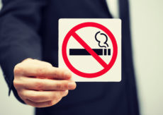 no-smoking_ML