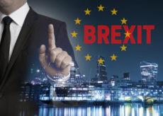 Brexit_ML