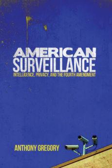american_surveillance_1800