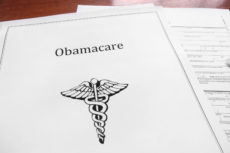 34580554 - obamacare aka affordable care act document