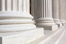 36928961 - supreme court of united states columns row in washington dc