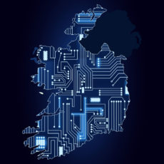 The End of Tech-Friendly Ireland?