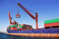 5599112 - cargo container