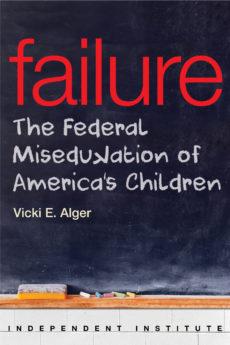 failure_1400x2100_rev