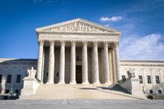 33263124 - supreme court building