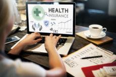 55162849 - health insurance assurnace medical risk safety concept