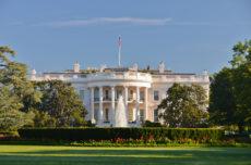10487405 - white house, washington dc usa