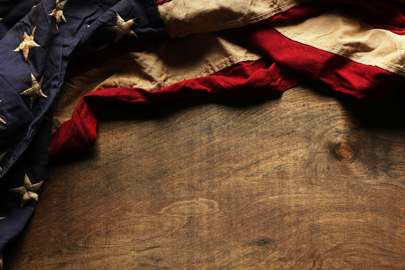 an essay on the controversial issues of flag burning President-elect donald trump might not be a fan of burning the american flag for burning the us flag, restarting a controversy that issue senate.