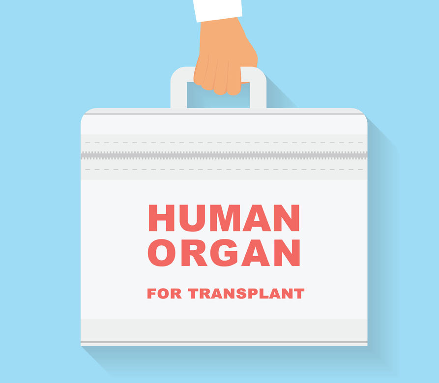 organ sales Should the sale of human organs be legal should the sale of human organs be legal  debate - bp liberalize organ sales - duration: 1:02:01.
