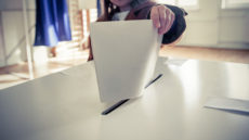 voter_ballot