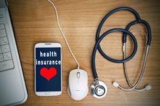 Individual+Health+Insurance