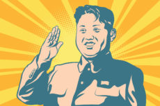 What Is Kim Jong-un Thinking?
